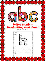 sentence building by tsm1971 teaching resources tes