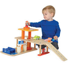 for kids car wash baby toy car parking garage imagine toys