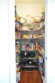 167 best kitchen ideas images on pinterest home kitchen and and another walk in pantry perfect for the sensaswitch beautifulswitch