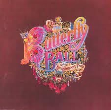 Roger Blind Roger Glover U2013 Old Blind Mole Lyrics Genius Lyrics