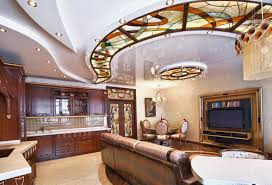 basement ceiling ideas long island basements