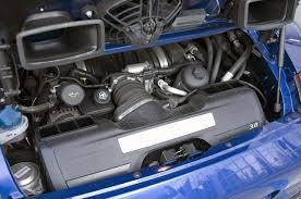 2011 porsche 911 s specs review 2010 porsche 911 s autoblog