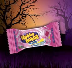 bjs halloween candy amazon com skittles starburst and hubba bubba gum halloween