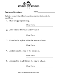 english worksheets free english worksheets for teachers parents