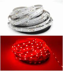 brightest led strip light 2016 new led strip light brighter than 3528 3014 5630 60leds m