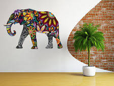 elephant home decor ebay