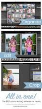best 25 best photoshop software ideas on pinterest photoshop