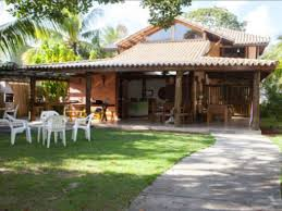 beautiful beach house barbecue sun homeaway vilas do atlantico