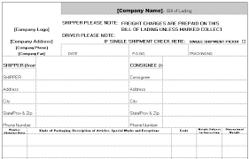 Accounting Worksheet Template Excel Free Accounting Templates In Excel