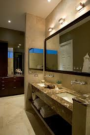 Above Mirror Bathroom Lights Interesting Sink Bathroom Lighting Where Can Lightsconces