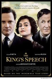 narnia film poster the king s speech the chronicles of narnia the voyage of the dawn
