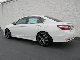used honda accord sport honda accord sport for sale car release and reviews 2018 2019