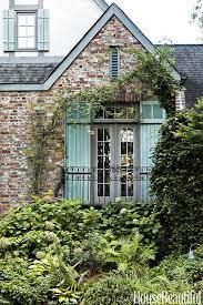 english cottage style homes old english cottage renovation in atlanta pufik beautiful