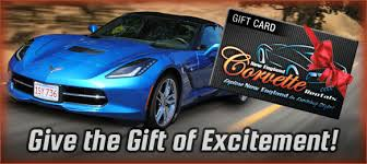 how much is it to rent a corvette corvette sports car rental