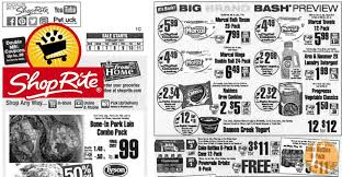 home depot spring black friday 2017 ad scan shoprite preview ad for the week of 2 5 17living rich with coupons
