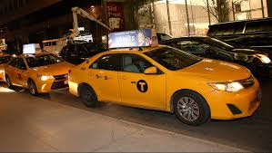 Uber Is Betting D C by How To Avoid Surge Prices On Uber U0026 Lyft On New Year U0027s Eve