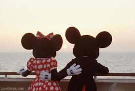 mickey minnie mouse pictures photos images