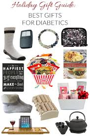diabetic gifts best gifts for diabetics enjoy health