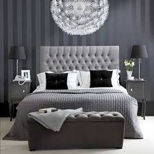 Best  Modern Bedroom Decor Ideas On Pinterest Modern Bedrooms - Ideas for black and white bedrooms