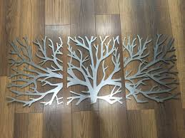 wall designs metal wall decor and sculptures wooden metal