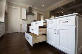 how are kitchen base cabinets china flat pack kitchen base cabinet 300 matte white shaker