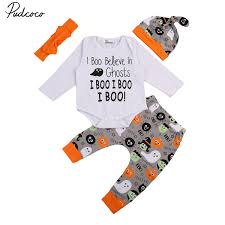 online buy wholesale boo babies size from china boo babies size