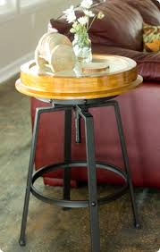 Clock Coffee Table Clock Coffee Table At Home And Interior Design Ideas