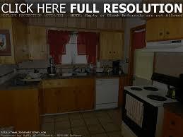 knotty pine kitchen cabinets for sale kitchen decoration