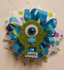 monsters inc baby shower decorations inc baby shower ideas top 25 best monsters inc ba ideas on