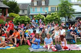 get ready for july fourth cecil county cecildaily com