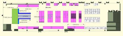 floor plan released for awf 16 asian wedding fair