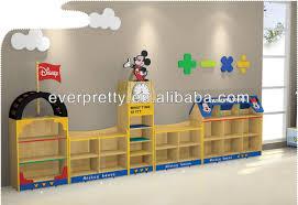 children room furniture child store used shelves for sale