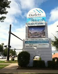 dillards after thanksgiving sale biltmore asheville outlet mall reviews wojdylo social media