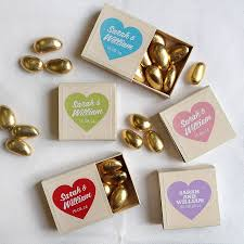 cheap personalized wedding favors ideas chocolate wedding favors cheap cheap wedding favors