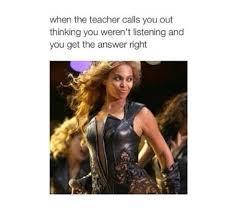 Funny Beyonce Meme - best 25 beyonce memes ideas on pinterest 重庆幸运农场倍投方案
