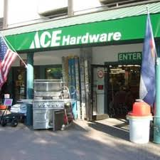 Ace Hardware Fire Pit by Vail Valley Ace Hardware Hardware Stores 2111 N Frontage Rd W
