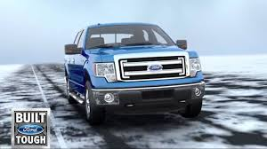 4 wheel drive systems ford how to ford youtube