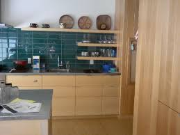 is ash a wood for kitchen cabinets hardwood design white ash kitchen cabinets
