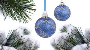 christmas ball ornaments there are more blue christamas ball