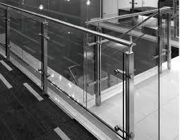 Stainless Steel Handrail Designs Stainless Steel Handrail Design For Stairs Kek19q Buy