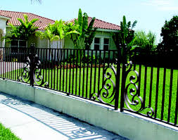 home security pros and cons of electric fencing vanguard news