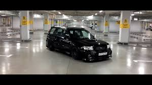 modified subaru forester subaru forester cross sport by droplords youtube