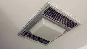 Bathroom Exhaust Fan Light Bathroom Exhaust Fan Cover Replacement Complete Ideas Exle