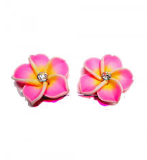 pressure earrings 17 99 magnetic pressure earrings pair 15mm strong clip on keloid