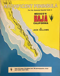 Map Of Cabo Mexico by Virtualmexcom Baja California Mexico Including Cabo And Loreto