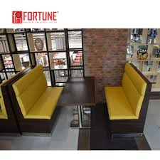 cheap photo booth leather restaurant sofa booth restaurant seating restaurant booths