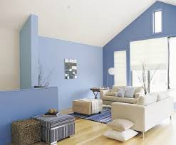 52 best paintright colac blue interior colour schemes images on