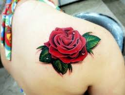 45 live 3d tattoo designs and ideas to make you say wow 3d