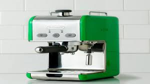 colored small kitchen appliances green kitchen small appliances