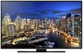 pre black friday amazon amazon black friday pre order samsung tvs at black friday price now